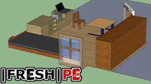 Wohnzimmer Online Planen Kostenlos Wohnzimmerz Wohnzimmer Planen D Kostenlos With Kã Hlen Badezimmer