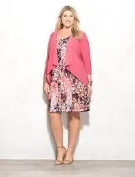 plus size dress barn http pluslook eu fashion plus size dress