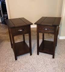 Lovable Narrow Side Tables For Living Room Sensational Design - Side tables design