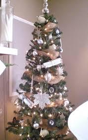 christmas season 44 marvelous living christmas decorations burlap