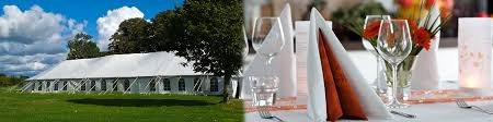 tent rentals nc party rentals in forest nc event rentals in henderson