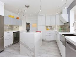 100 blum kitchen design choa chu kang street 54 block 768
