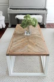 man cave coffee table wooden coffee table design best cool coffee tables ideas on coffee