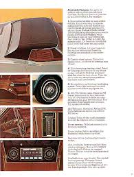1973 corvette radio 1973 corvette specs colors facts history and performance