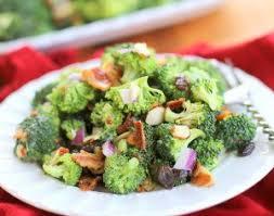 14 easy deli salad recipes for summer 6 bonus recipes