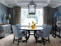 blue dining rooms stylish blue grey dining rooms with best 25 gray dining rooms