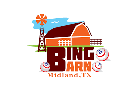 The Bingo Barn Midland Bingo Jobs In Midland Texas