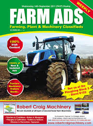 Farm Ads By Farm Ads Issuu