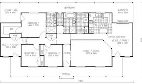 best of 23 images floor plans for large homes home building