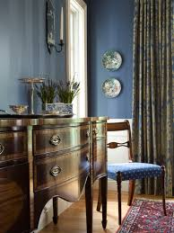 accessories for dining room dining room accessories ideas pictures