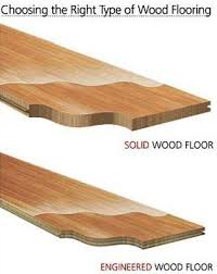 hardwood flooring store in louisville ky