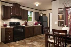 Kitchen Cabinet For Sale by Beautiful Mobile Home Kitchen Cabinets For Sale 18 In Home