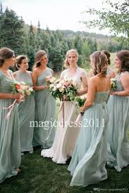 best 25 bohemian bridesmaid dresses ideas on pinterest bohemian