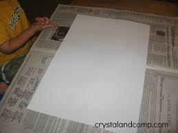activities for preschoolers letter of the week n