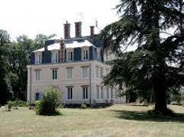 chambre d hote le mans chambres d hotes chateau des arches chambres d hôtes en pays de
