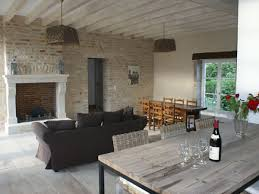 chambre et table d hote bourgogne cosy cottage rentals to beaune in burgundy