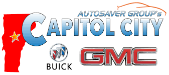 jeep amc logo autosaver group new dodge jeep gmc fiat buick kia