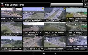 Columbus Ohio Traffic Map by Cameras Ohio Traffic Cams Android Apps On Google Play