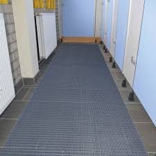 matting and mats for shower areas u0026 locker rooms