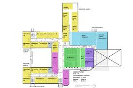 742 Evergreen Terrace Floor Plan Malcolm In The Middle House Floor Plan House Plans