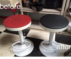 Furniture Repair And Upholstery Furniture Repair Upholstery Wood Touch Up Finishing Cleaning