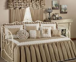 gratify daybed decorating ideas tags daybed in nursery daybed