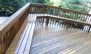 how to build deck bench seating build deck benches deck with bench seating building plans for deck