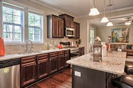 interesting kitchen cabinets abbotsford enlarge image and ideas