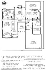 one story house plans without garage home act with design stylist