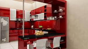 famous kitchen designers bar furniture custom home bar designs luxurious modern bathroom