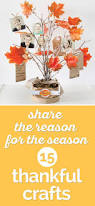 thanksgiving craft gift ideas 89 best thanksgiving pot crafts images on pinterest holiday