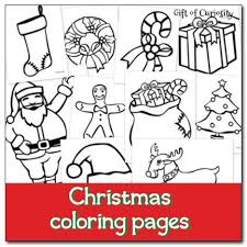 96 coloring pages images kids coloring