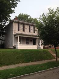 section 8 housing and apartments for rent in louisville jefferson