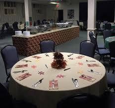thanksgiving dinner donations lewinsville presbyterian church