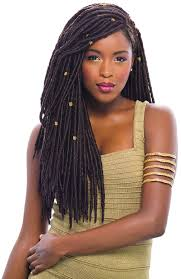 braids crochet janet collection synthetic hair crochet braids 2x mambo