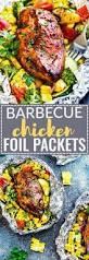 97 best camping and dutch oven recipes images on pinterest