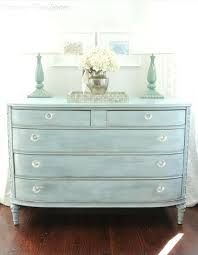 painted kitchen furniture best painted dressers ideas on painting furniture painted dresser