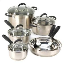 free 10 piece cookware set with purchase of the nuwave pic2