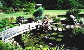 small garden pond designs back yard design ideas diy is a great
