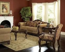 livingroom world world living rooms world traditional living room