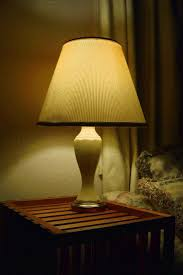 Best Bedside Lamps Home Decoration Lights Contemporary Healus For Nightstands U