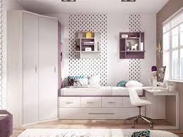 chambre bébé fille moderne peinture chambre bebe fille 7 chambre fille moderne home