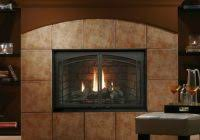 Best Direct Vent Gas Fireplace by Kingsman Gas Fireplace Inserts Reviews Best Fireplace 2017