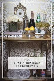 How To Host A Cocktail Party by Hosting A Nye Cocktail Party The Teacher Diva A Dallas Fashion