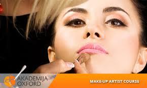 make up artist courses make up artist course and