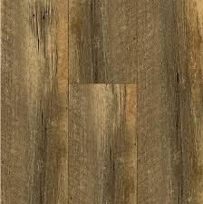 29 best floors luxury vinyl plank images on flooring