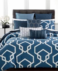 Pretty White Bedroom Furniture Bedroom Charming Navy Blue Comforter For Bedroom Furniture Ideas