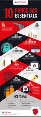 10 Must Carry On Essentials by 10 Range Bag Essentials Range Bag Ranges And Bag
