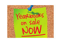 yearbook sale yearbooks on sale now winthrop stem elementary magnet school