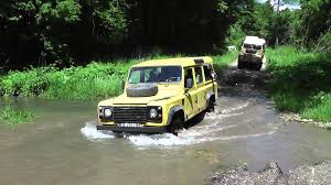 jeep safari 05 17 2014 jeep safari golden sands youtube